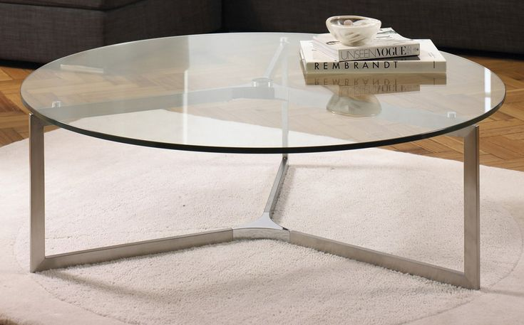 23 best Tables with glass inserts images on Pinterest Glass top
