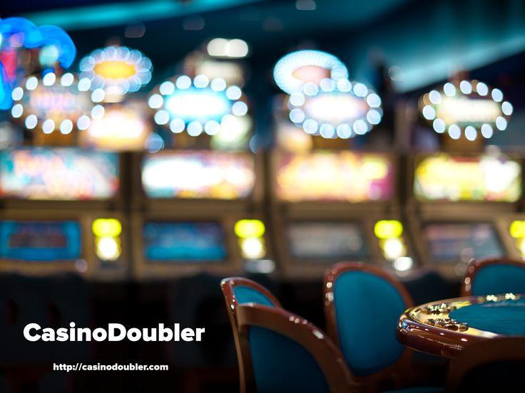 CasinoDoubler | It can happen in an instant http://casinodoubler.com #casinodoubler #jackpot #vegas #lasvegas #instant #insta #win #winner #winnings #domaindoubler #branddoubler #double #doubler #casino