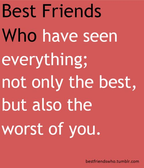 989 best Besties images on Pinterest | Dating, Ha ha and Daily odd