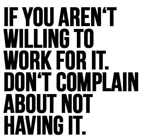 Quotes Working Hard Achieve Goals: Best 25+ Grind Quotes Ideas On Pinterest