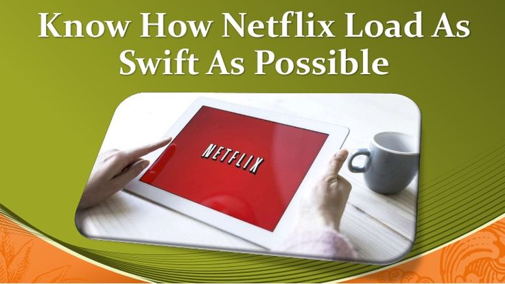 Call us at 1 855-856-2653 to know how Netflix load as swift as possible.  #netflix #app #internetspeed #speedtest #checkbandwidth #netflixcom #netflixactivate #netflixcomlogin #streamline #securityscan #netflixsettings