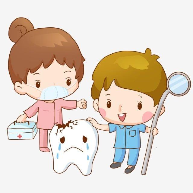 يوم الحب الوطني يوم حب الحب تسوس الأسنان تجويف الأسنان مربع الطب مرآة مرآة تسوس الأسنان طبيب أسنان Png وملف Psd للتحميل مجانا Tooth Cartoon Tooth Cavity Cute Tooth