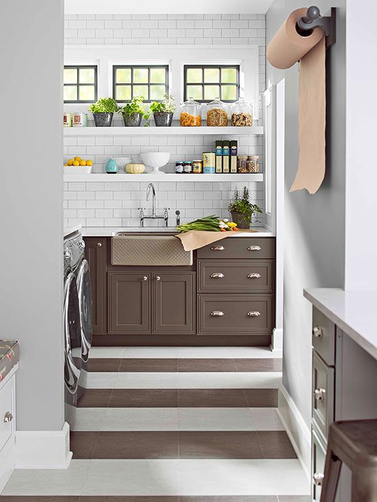 bhg innovation kitchen - Better Homes And Gardens Kitchen Ideas