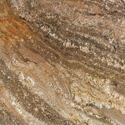 Granite Countertop Sample In Sucuri