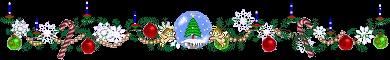 Να 'ναι Χριστούγεννα στεγνά, τα Φώτα χιονισμένα, και τα Λαμπρά βρεχούμενα, αμπάρια γιομισμένα!!!Χιόνι του Δεκεμβρίου, χρυσάφι του καλοκαιριού!!!
