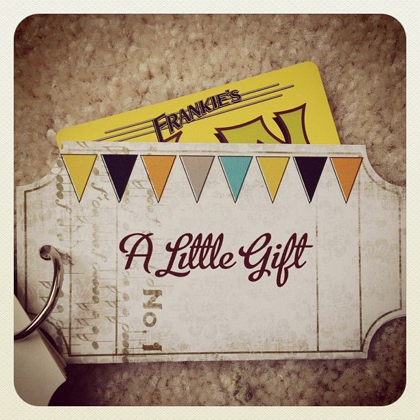 FREE DOWNLOAD - Father's Day Ticket album