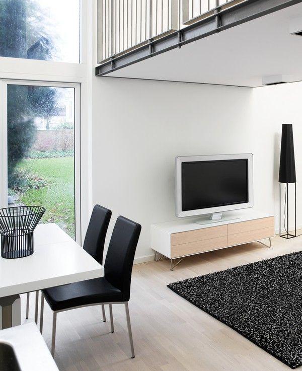Fermo Designer TV Unit