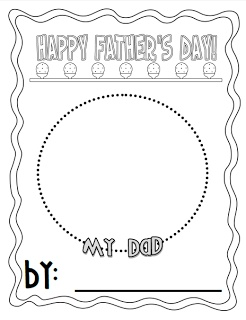 118 best Fathers Day Activities images on Pinterest