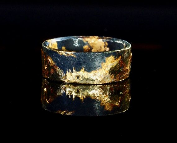 18 best Mens jewelry images on Pinterest
