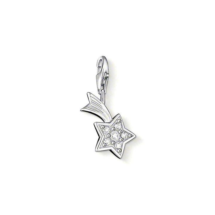 Charm étoile – 0621 : l'espoir