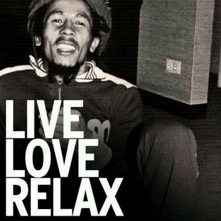 Bob Marley History Quote: 14 Best Images About Bob Marley On Pinterest