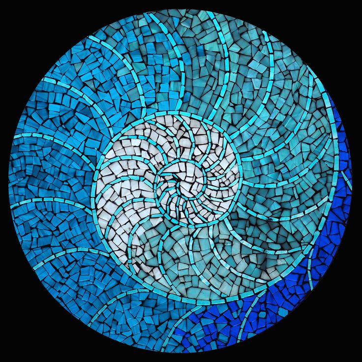 Stained Glass and Mosaics in Stroud, by Siobhan Allen   Prints   Siobhan Allen Stained Glass and Mosaics