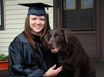 List of Top Veterinary Schools in Indiana, United States
