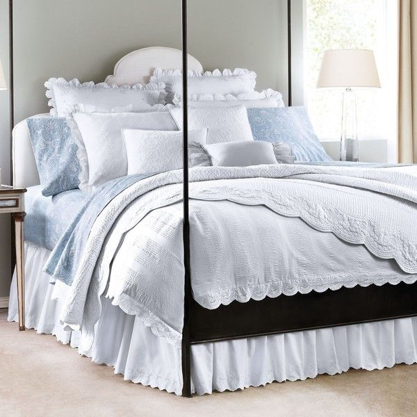 17 Images About Bedding Amp Bedrooms On Pinterest Diy