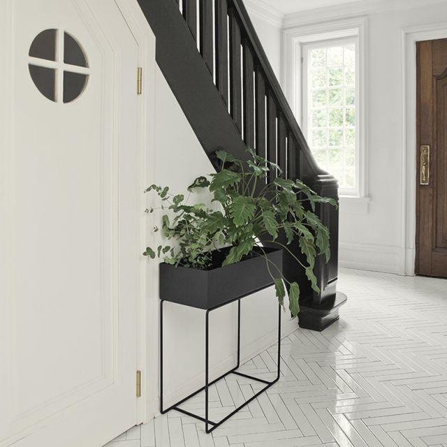 T.D.C | ferm LIVING new Lines Collection: Planter