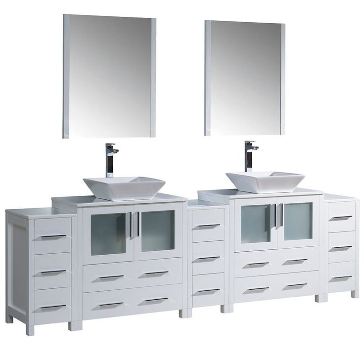 Best 25 Double Sinks Ideas On Pinterest Double Sink Bathroom Double Vanity And Double Sink
