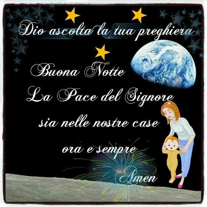 Immagini Sacre Di Buona Notte Yx35 Regardsdefemmes