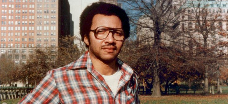 How walter dean myers taught me to stop writing white