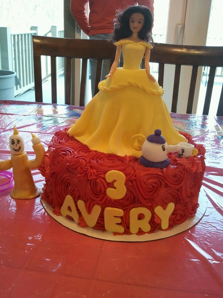 beauty and the beast cake ideas 111 best images about amp the beast cakes on 1621