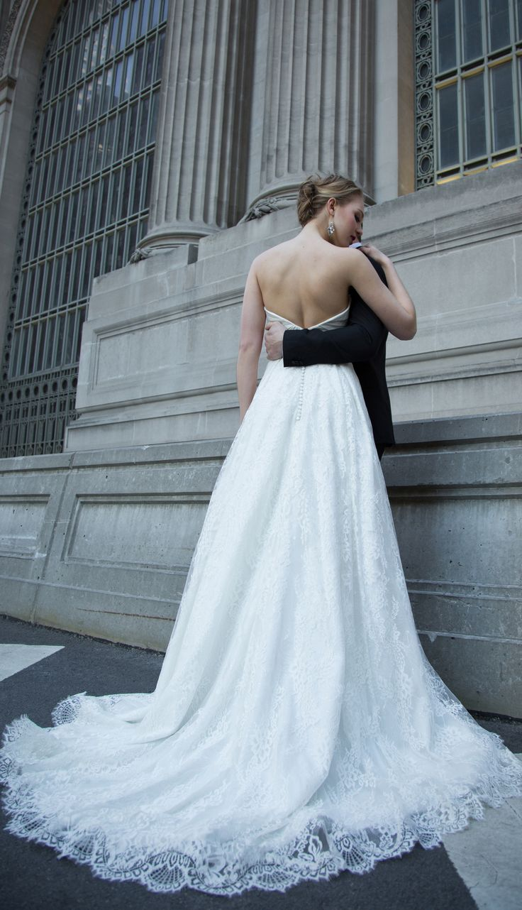Luxury Nordstrom Wedding Suite Chicago Collection - Womens Dresses ...
