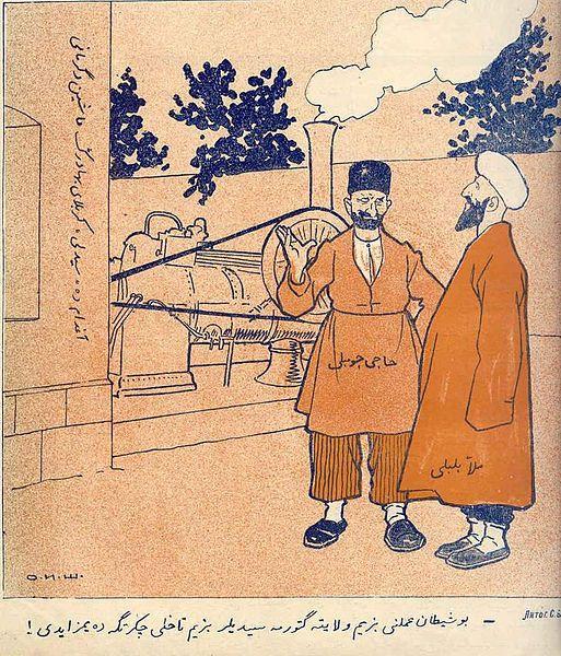 Nasreddin Hoca, eğitimine Sivrihisar'da medresede başlamıştır. Daha sonraları babasının ölümüyle birlikte Hortu'ya dönen Nasreddin Hoca burada imamlık yapmaya başladı. Akşehir'e döndükten sonra dönemin önemli bilginlerinden olan, Seyyid Mahmud Hayrani ve Seyyid Hacı İbrahim'den dersler alan Nasreddin Hoca, bu sayede İslam diniyle ilgili çalışmalara başladı.