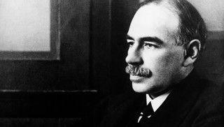O impeachment de Keynes
