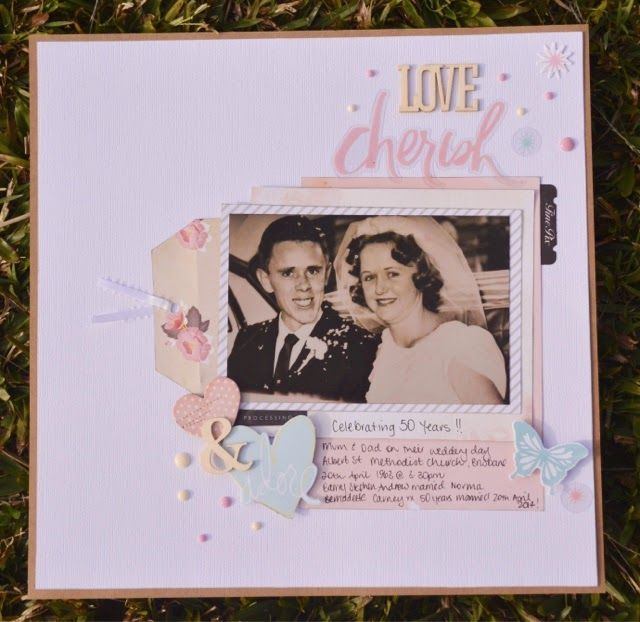 """I added """"Stormy Projects"""" to an #inlinkz linkup!http://stormyprojects.blogspot.com.au/"""