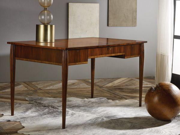 Modern Furniture History 16 best modern history furniture images on pinterest   modern