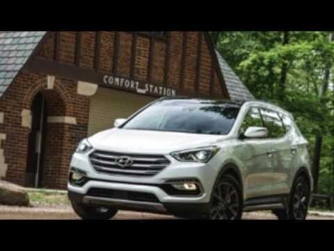 2018 Hyundai Santa Fe Colors, Release Date, Redesign, Price – The 2018 Hyundai Santa Fe Sport is a perfect vehicle. It has been one of the best-offering autos from a steady of the South Korean carmaker. For 2018 the Santa Fe Sport will get some changes. The examination autos have been...