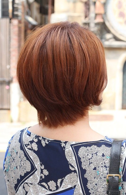 short haircuts from the back view 1000 ideas about bob haircut back on bobbed 5236 | b86fa692488890eec6cf06f762accef0