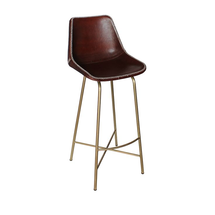 78 images about barstools on pinterest atrium for Most comfortable bar stools