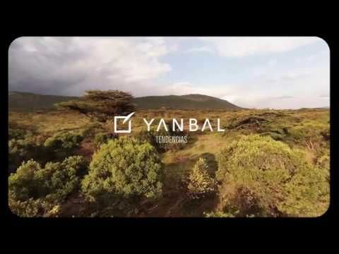 Yanbal Colombia