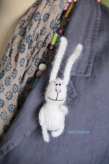 tanitaro.livejournal.com