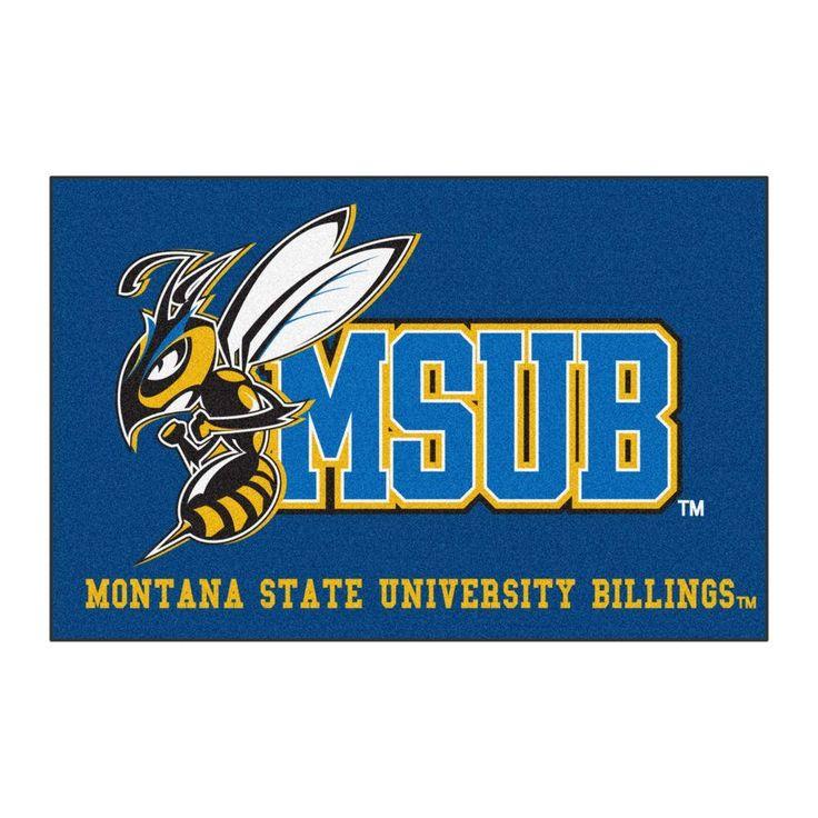 1000 Ideas About Montana State University On Pinterest