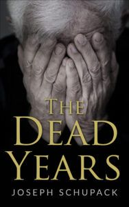 11 best around campus images on pinterest vermont faculty and the dead years holocaust memoirs by joseph schupack is the latest addition to amsterdam publishers holocaust library autobiography of a holocaust survivor fandeluxe Choice Image