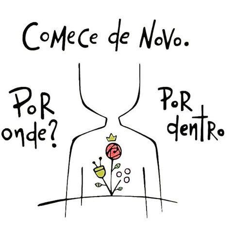 #autenticidade