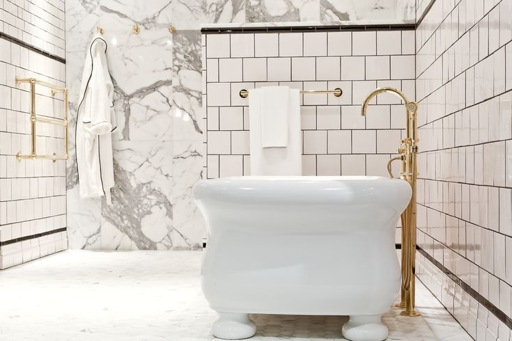 140 Best Images About Beautiful Baths On Pinterest Medicine Cabinets Marbles And Polished Nickel