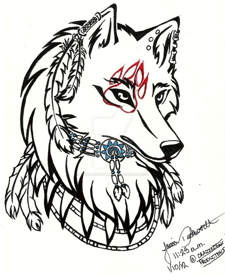 47 best coyote images on Pinterest | Ideas de tatuajes, Arte ...