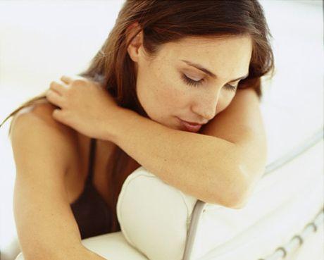 Allt fler får sköldkörtel- och binjureutmattning | Kurera.se