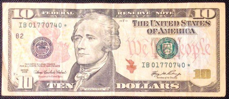 14 best rare paper money images on pinterest all star
