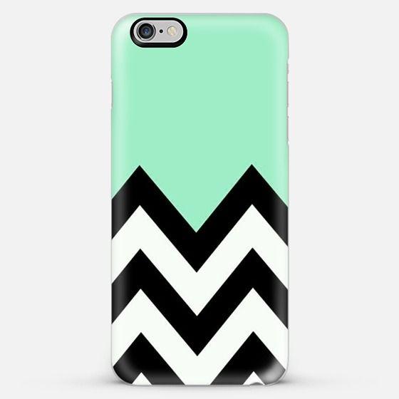 custom case indonesia idr 100k exclude shipping ready all type smartphone whatsapp : 089672439379 email : rodiyatussoleha@gmail.com #customcase #casecustom #chevron #pastel  #line #case #casetify