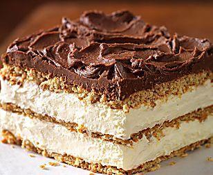 recipe: dale earnhardt sundrop cake [37]