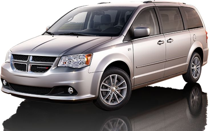 2016 dodge grand caravan redesign and price. Black Bedroom Furniture Sets. Home Design Ideas