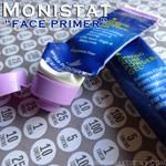How Does The Monistat Chafing Relief Gel Face Primer Perform After One Year?