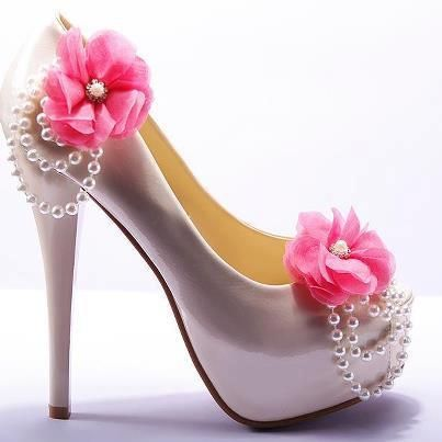 17 best images about fancy shoes on wedding