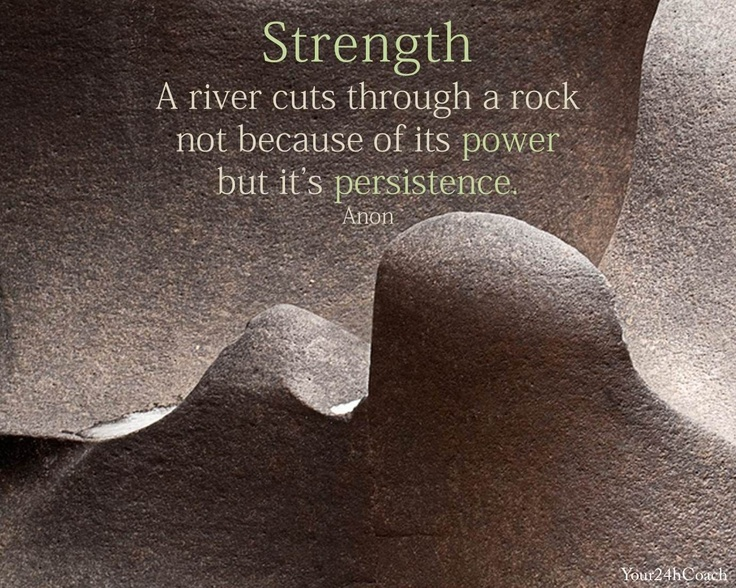 Persistence Motivational Quotes: Pin By Your24hCoach On CONFIDENCE BOOSTER