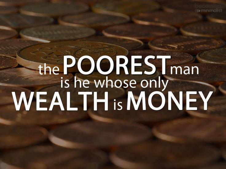 LIC Wealth Plus