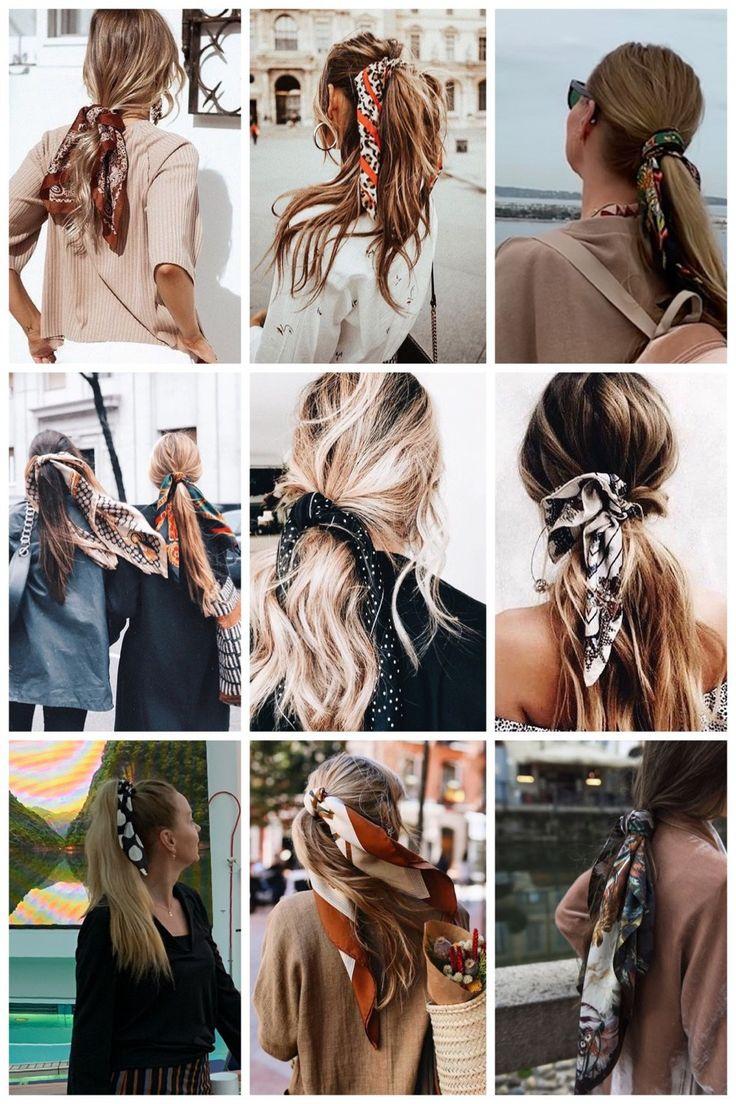 Pinterest trendspotting