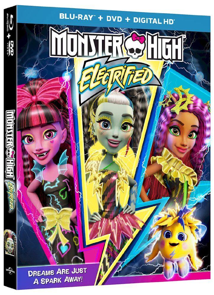 Monster High: Electrified (2017) - http://yifymovieshd.net/monster-high-electrified-2017/ #2017 #Animation #EtrgKickass #EtrgMovieDownload #EtrgMovies #EtrgMoviesDownload #EtrgSite #Fullmovie #HD #MonsterHigh:Electrified(2017) #Movie #Torrent #YIFY #YifyMovieEtrgMovie #YifyMovies #YifyTorrents #Yifymovie #Yifymovies #Yifytorrents #YTS