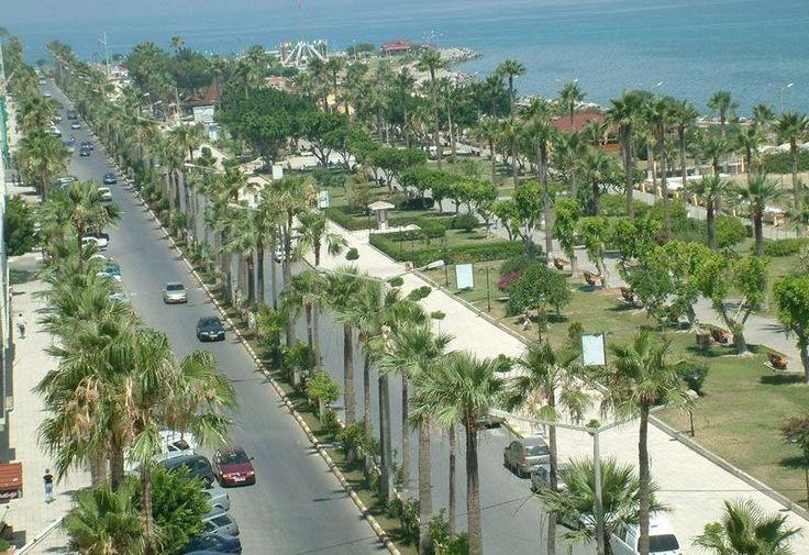 Hatay, Mediterranean Region, south Turkey